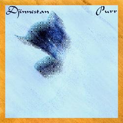 Djinnestan - Purr