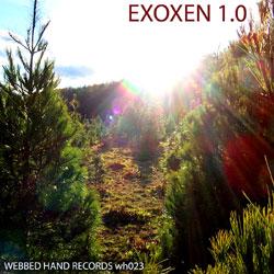 Exoxen 1.0