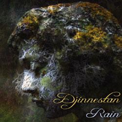 Djinnestan - Rain 1