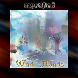 Mystified - Wind Hands