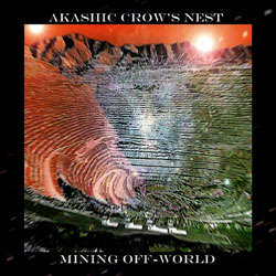 Akashic Crows Nest