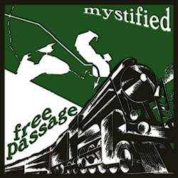 Mystified - Free Passage