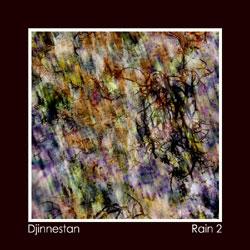 Djinnestan - Rain 2