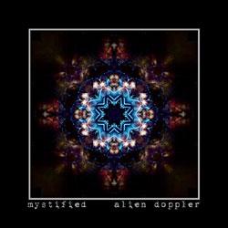 Mystified - Alien Doppler