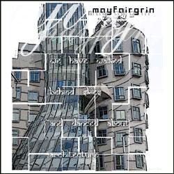 mayfairgrin