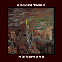 spoonPhase - Nightmare
