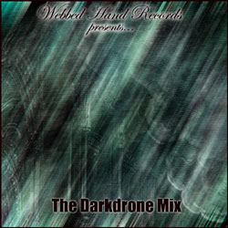 the Darkdrone Mix