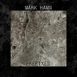 Mark Hamn - Prefixes