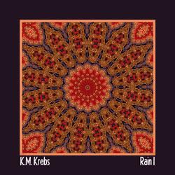 K.M. Krebs - Rain 1