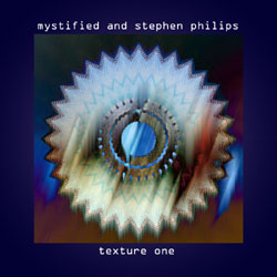 Mystified & Stephen Philips