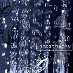 ghostheory - Rain