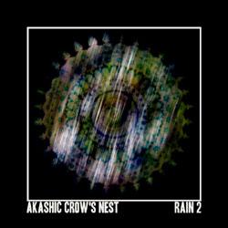 Akashic Crow's Nest