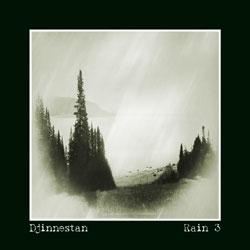 Djinnestan - Rain 3