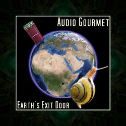 Audio Gourmet