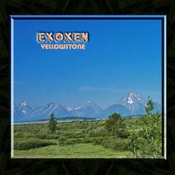 Exoxen