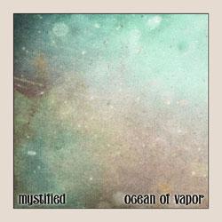 Ocean of Vapor