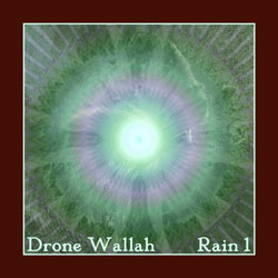 Drone Wallah - Rain 1