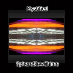 SphereSlowChime