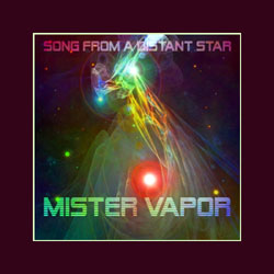 Songs From a Distant Star