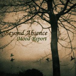 Mood   Report