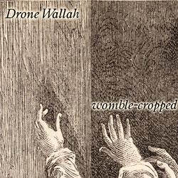drone wallah