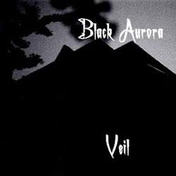 Black Aurora