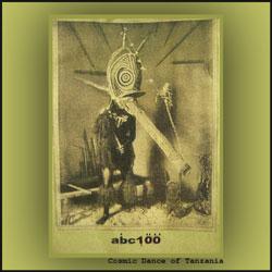 abc100