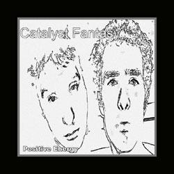 Catalyst Fantasy