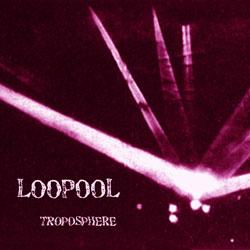 loopool