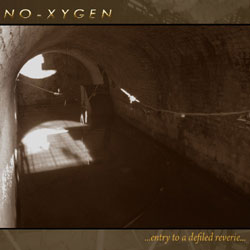 No-xygen