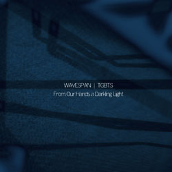 Wavespan & TGBTS