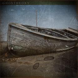 ghostheory