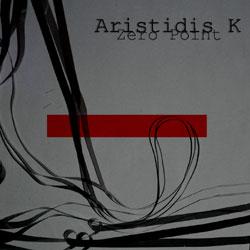 Aristidis K