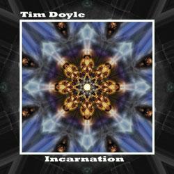 Tim Doyle