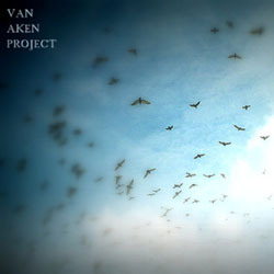 Van Aken Project