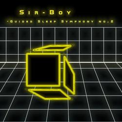 Sir-Boy