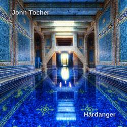 John Tocher