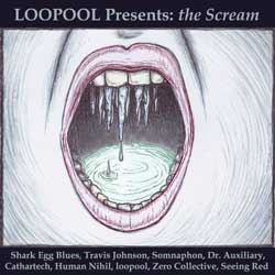 LOOPOOL Presents