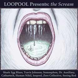 LOOPOOL Presents
