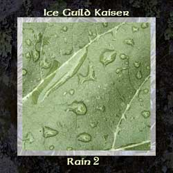 Ice Guild Kaiser