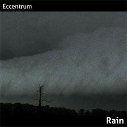 Eccentrum