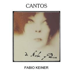 Fabio Keiner