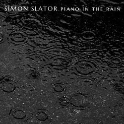 Simon Slator
