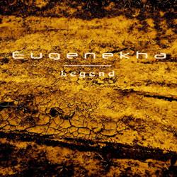 EugeneKha