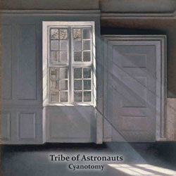 Tribe of Astronauts